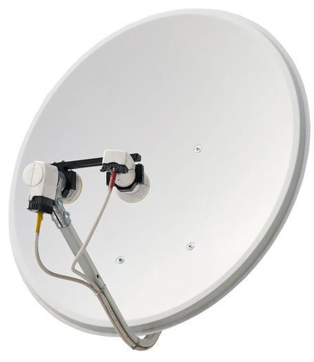 FTA satellites in South Africa for Free TV (Ku Band) - Netlife