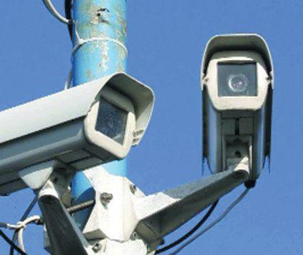 CCTV Installation Tips