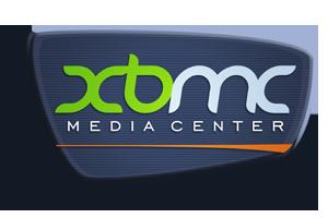 open source smart home - xbmc