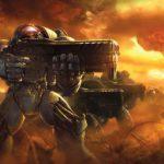 scii_terran_nuke - starcraft abbreviations page