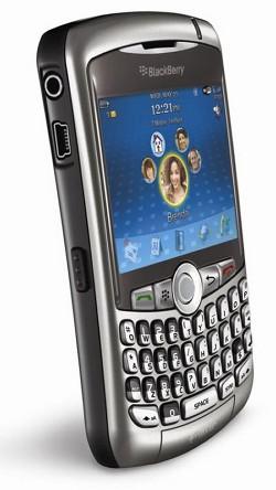 Blackberry Secret Codes and Hacks - Netlife