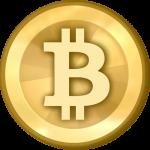 Bitcoin Safety Tips